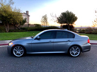 335i for sale